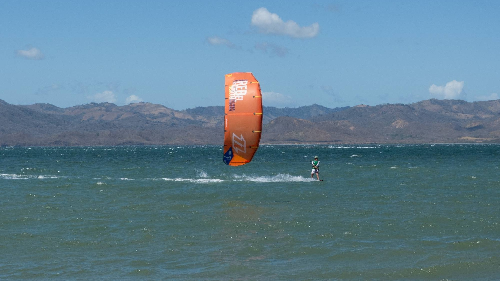 KITESURF-SESSION